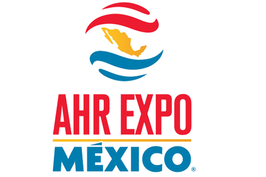 «AHR Expo-Mexico 2018» Bair West